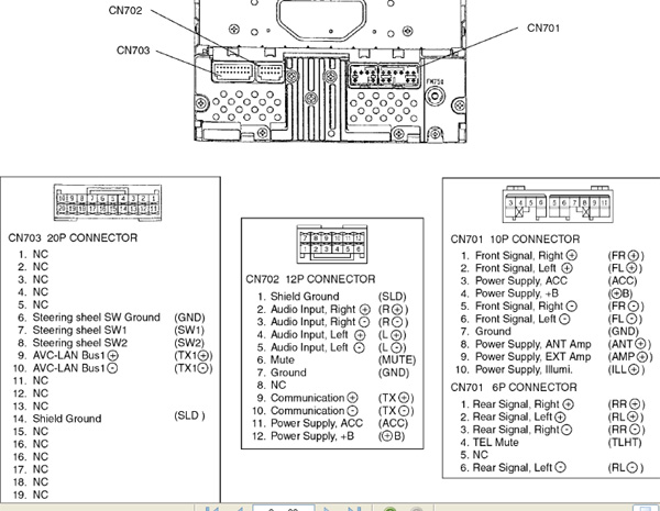cx 2000 user manual pdf