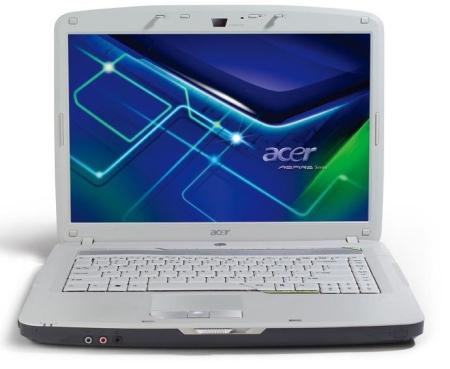 acer aspire 5750 user manual