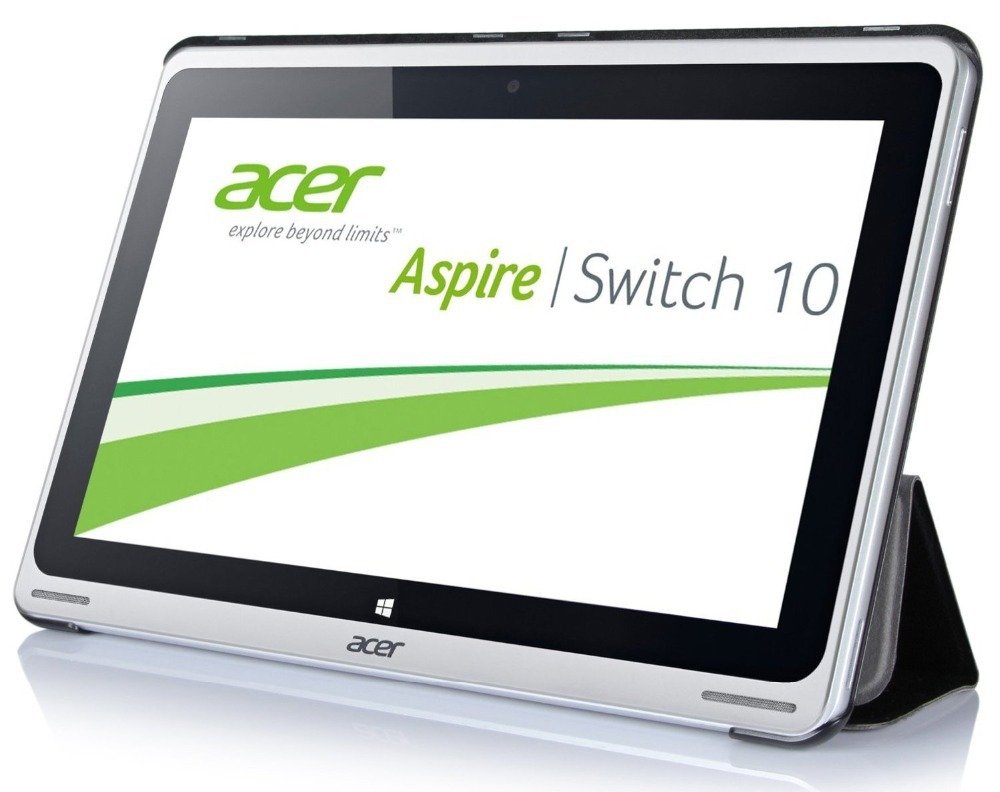 acer aspire switch 10 service manual