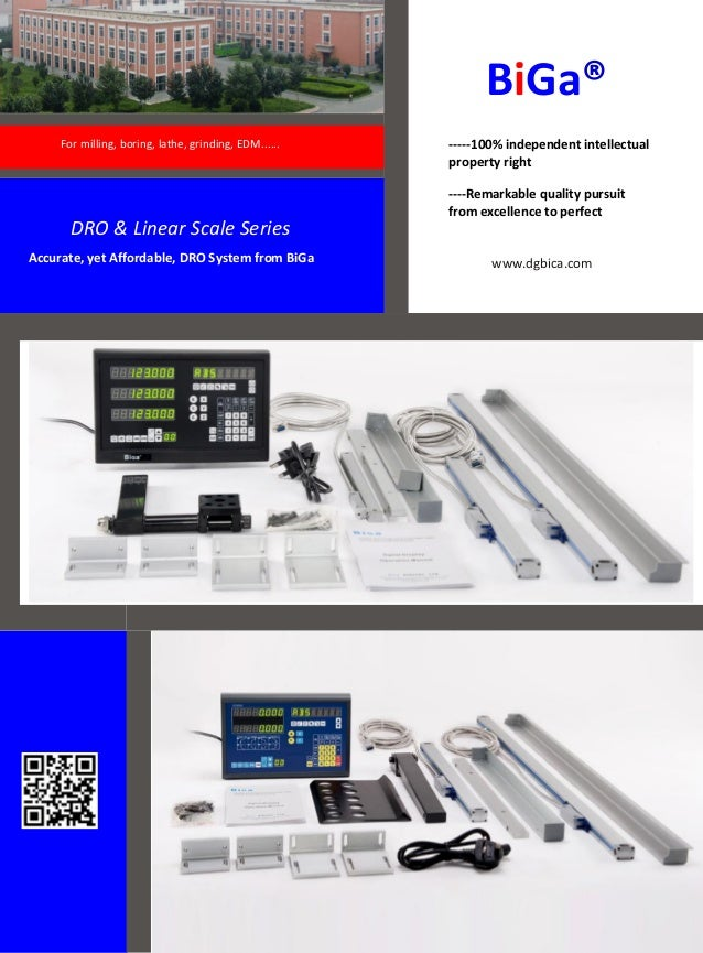 acs series digital scale manuals