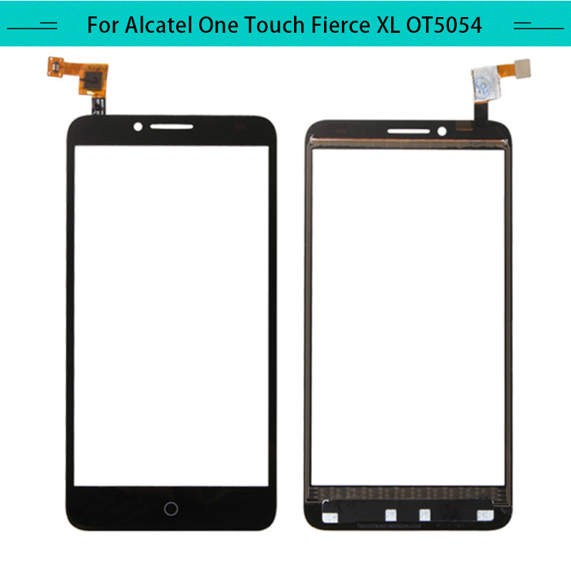 alcatel one touch pixi manual