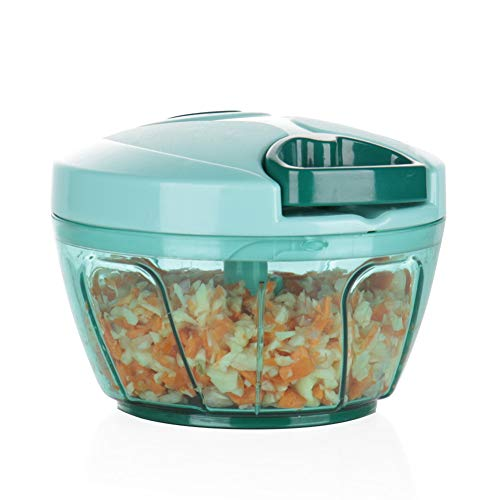 black and decker food processor manual quick and easy