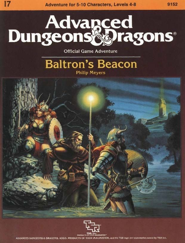 ad&d 2nd edition monster manual pdf