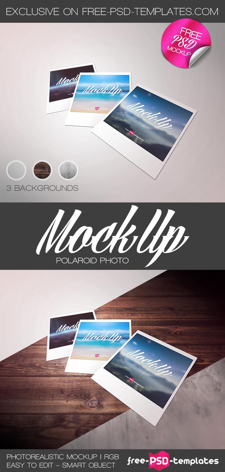 adobe photoshop 7.0 user manual pdf free download