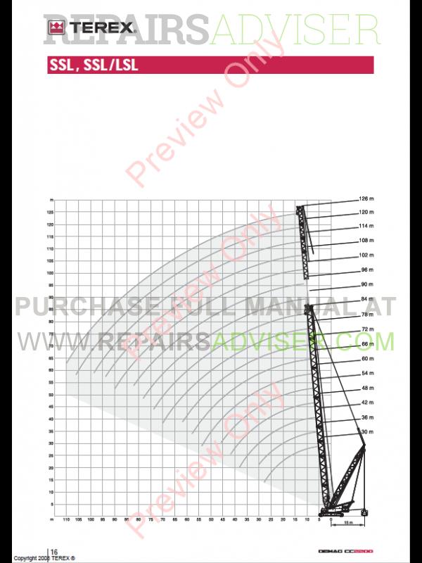 adobe photoshop manual pdf download