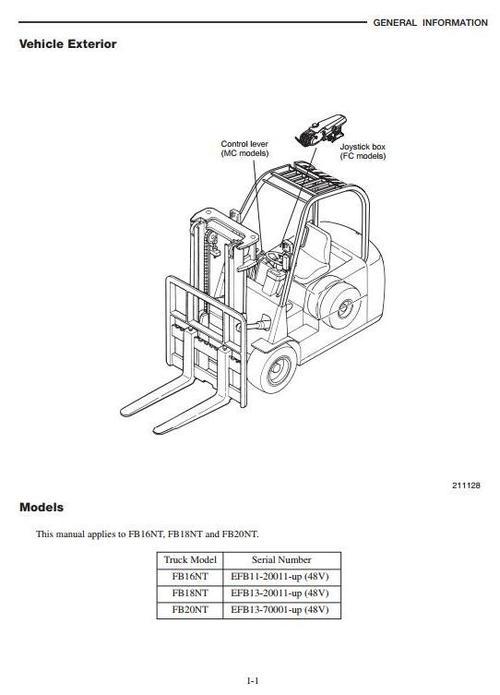 mitsubishi l300 service manual free download