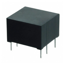 cathodic protection transformer rectifier manual