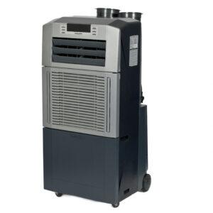 airrex aircon hsc 2500 manual