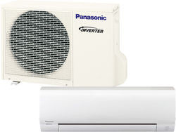 airtech elite portable air conditioner manual