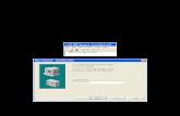 allen bradley plc micrologix 1400 manual