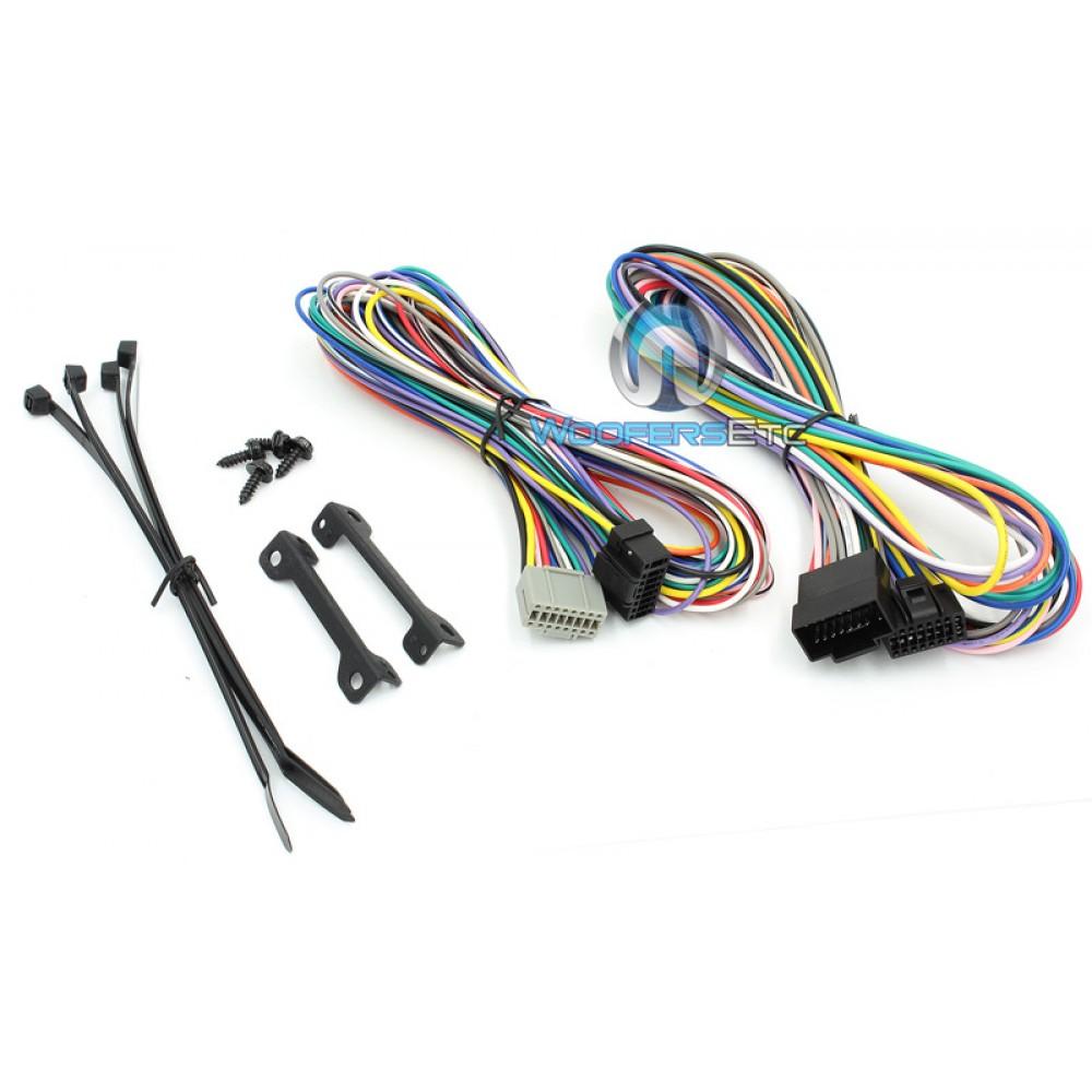 alpine ktp 445u wiring manual