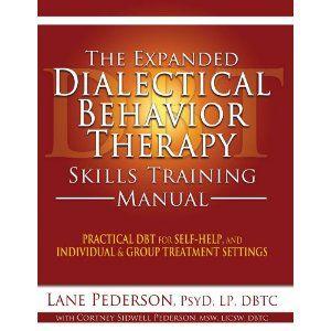 amazon dbt skills training manual