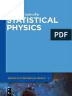 an introduction to modern astrophysics 2nd ed solutions manual