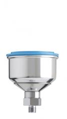 anest iwata air compressor manual