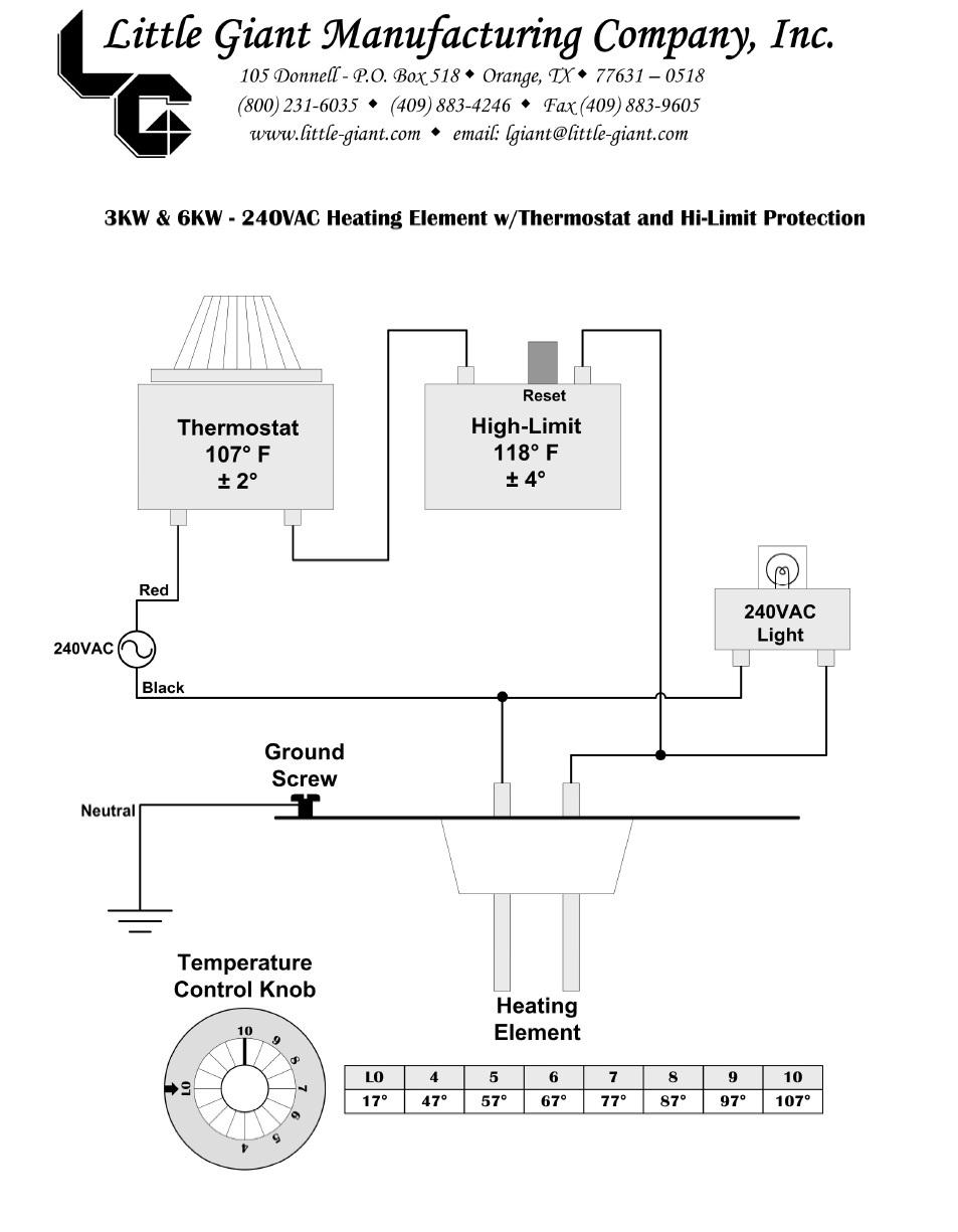 ao smith hybrid water heater manual