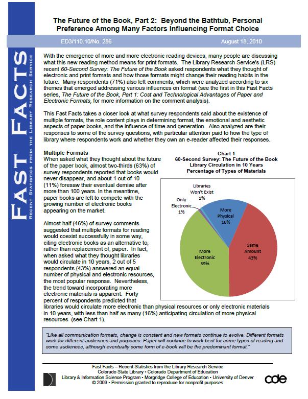 apa publication manual 6th edition pdf free download