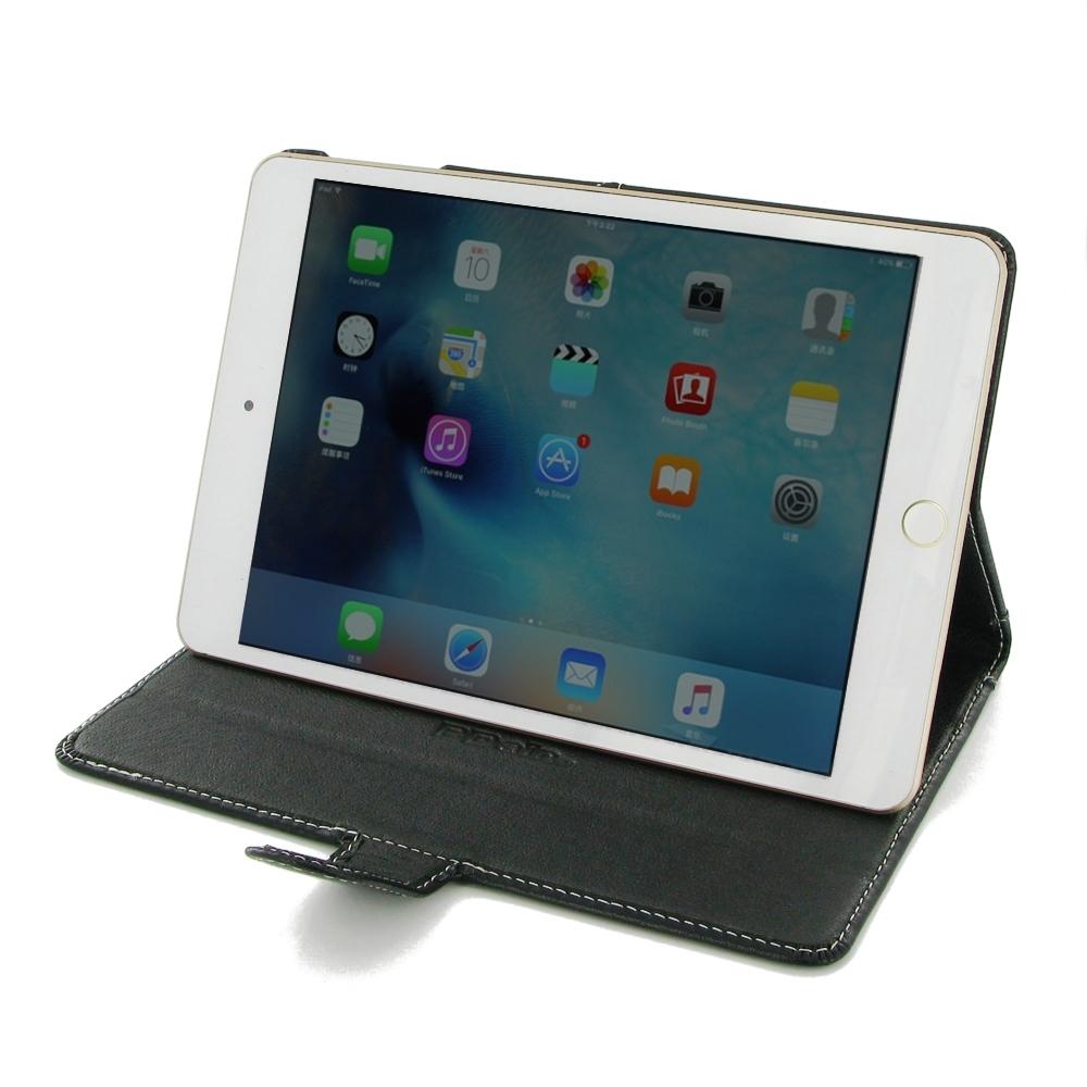 apple ipad mini manual book