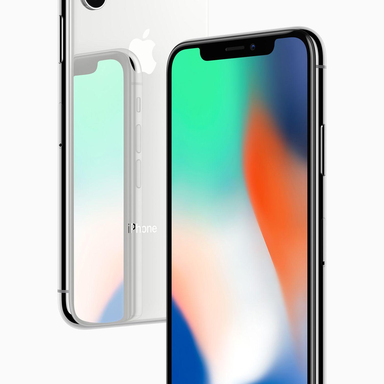 apple iphone 6s plus user manual