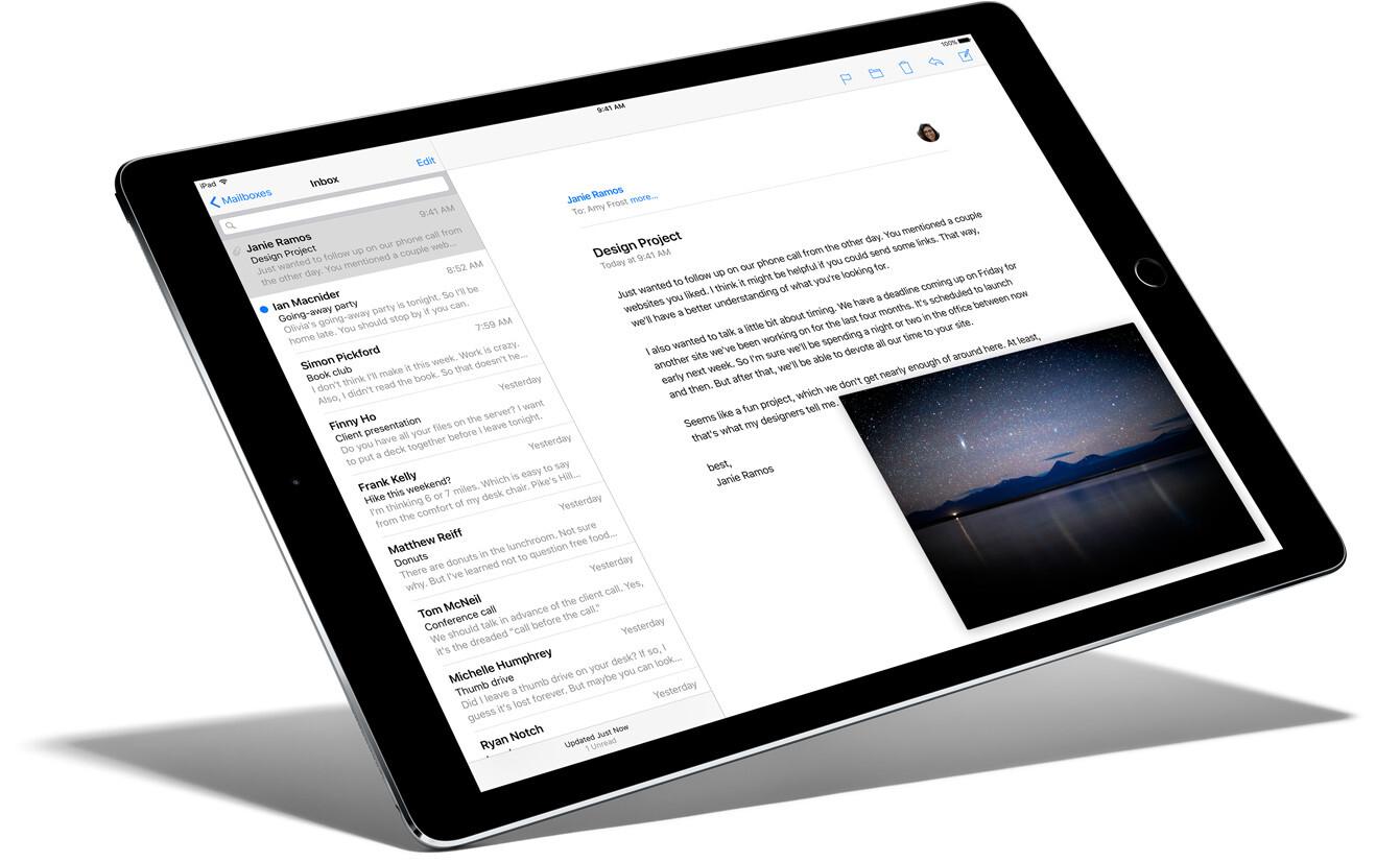 apple manual for ipad 2