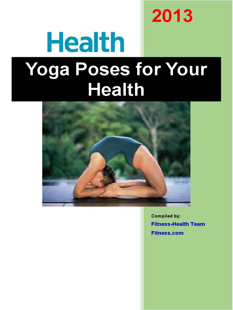 ashtanga yoga the practice manual pdf
