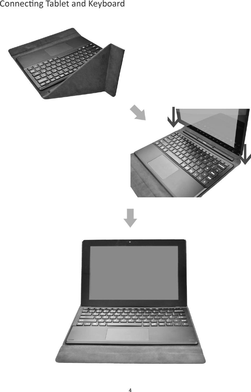 asus 10 inch tablet user manual