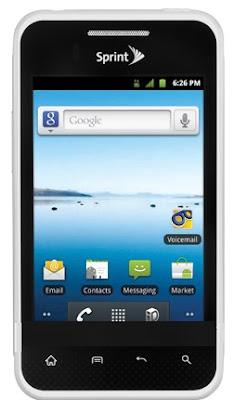 asus google nexus 7 tablet user manual pdf