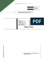 atlas copco ga 37 manual