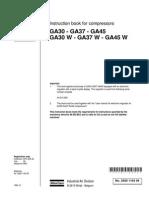 atlas copco ga 75 parts manual