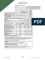 atlas copco ga15 parts manual