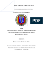 atlas copco ga22 manual pdf