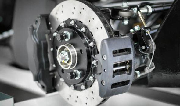 auto locking hubs vs manual