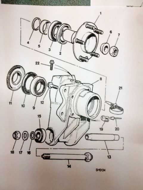 auto transmission to manual conversion