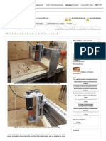 emco compact 5 manual pdf