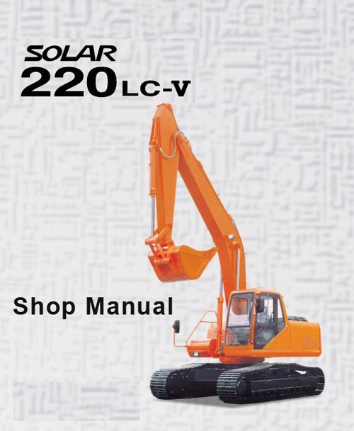 daewoo cielo workshop manual free download