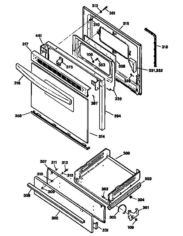 craftsman wet wheel sharpener manual