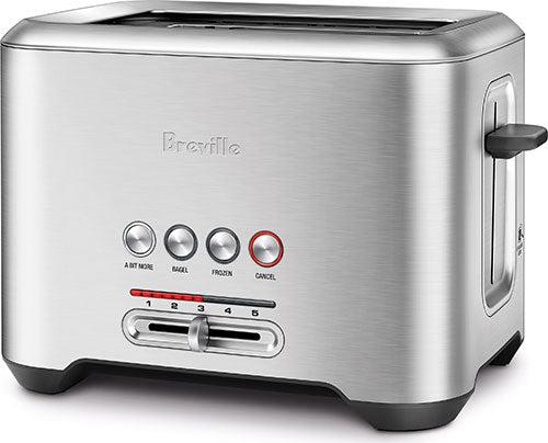 breville esp2 coffee machine manual