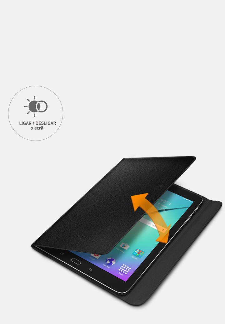 samsung galaxy tab a 9.7 manual