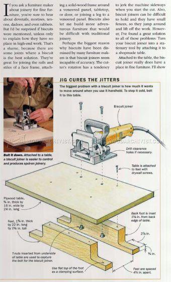 mastercraft 12.5 thickness planer manual
