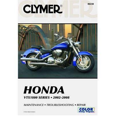 haynes chinese motorcycle service & repair manual pdf