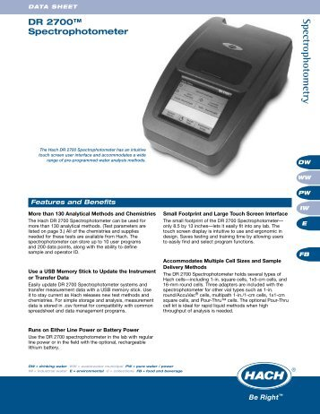 hach dr 890 colorimeter manual