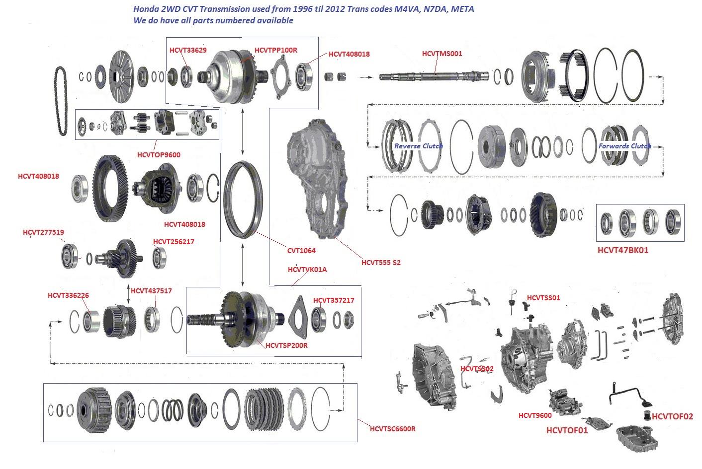 honda jazz 2004 manual pdf
