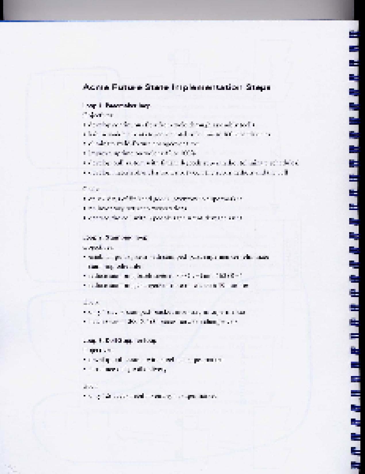baba 1001 ac universal remote manual
