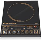 bajaj majesty icx 7 induction cooker manual pdf