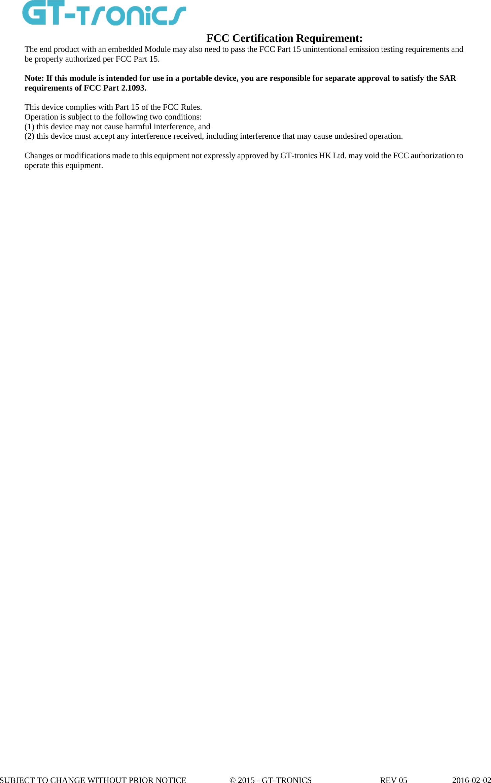 baofeng gt 3 user manual