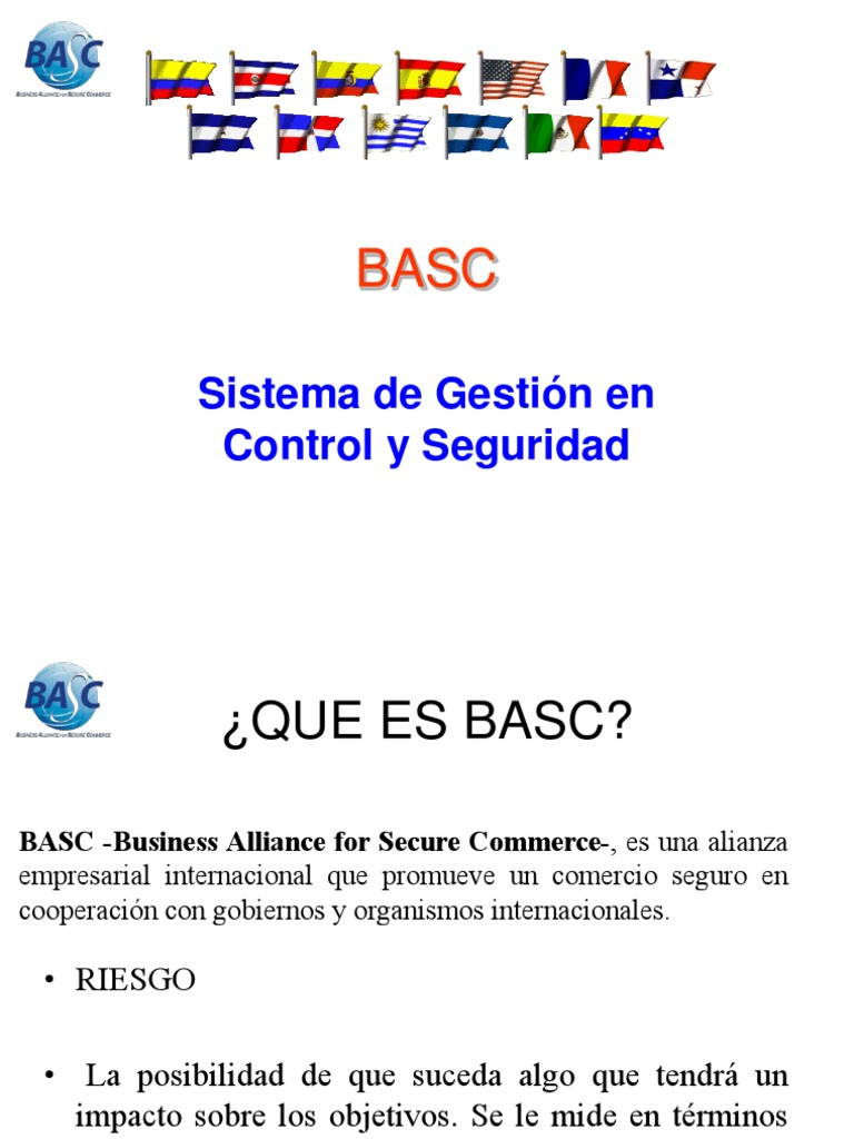 basc 2 manual free download