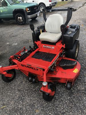yard machine 190cc lawn mower manual