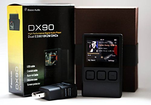 fiio x5 2nd gen manual