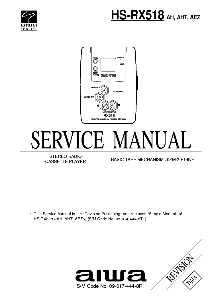 leupold rx 600 owners manual