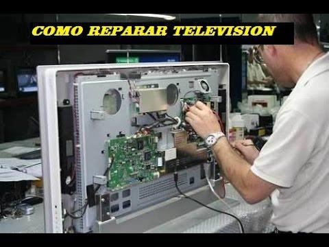 samsung plasma tv repair manual