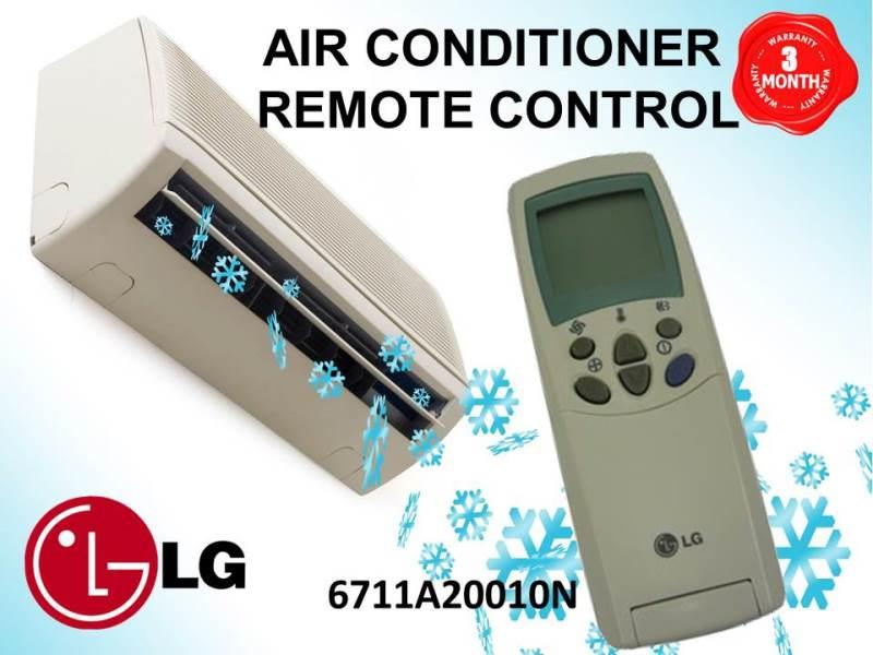 beko aircon remote control manual